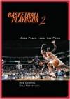 Basketball Playbook 2 - Bob Ociepka, Dale Ratermann