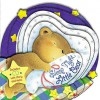 Sleep Tight, Little Bear: Book and CD - Giovanni Caviezel, Roberta Pagnoni