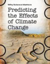 Predicting the Effects of Climate Change - John Townsend