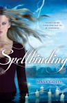 Spellbinding - Maya Gold