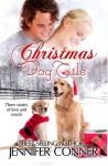 Christmas Dog Tails - Jennifer Conner