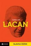 Como ler Lacan - Slavoj Žižek