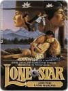 Lone Star 48 - Wesley Ellis