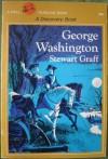 George Washington - Stewart Graff, Robert Doremus