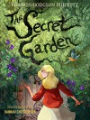 The Secret Garden [Kindle in Motion] - Frances Hodgson Burnett