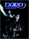 Nero Rule Book 8th Ed - John Bacon