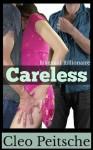 Careless - Cleo Peitsche