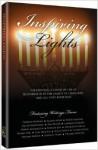 Inspiring Lights - Hanoch Teller, Holly Pavlov, Lori Palatnik, Menachem Leibtag