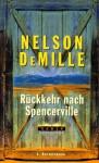 Rückkehr Nach Spencerville - Nelson DeMille