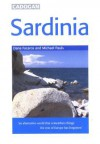 Sardinia - Dana Facaros, Michael Pauls