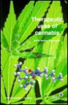Therapeutic Uses of Cannabis - British Medical Association