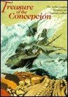 Treasure of the Concepcion - William M. Mathers, Nancy E. Shaw