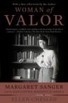 Woman of Valor - Ellen Chesler
