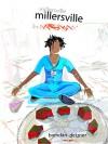 Millersville - Brendan Detzner
