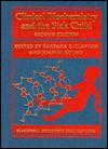 Clinical Biochemistry and the Sick Child 2e - Barbara E. Clayton