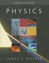 Physics: Technology Update, Volume 1 - James S. Walker