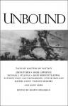 Unbound - Shawn Speakman, Terry Brooks