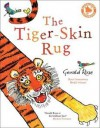 [(The Tiger-Skin Rug )] [Author: Gerald Rose] [Jun-2011] - Gerald Rose