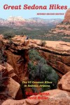 Great Sedona Hikes: Second Edition - William Bohan, David Butler