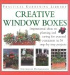Creative Window Boxes - Stephanie Donaldson