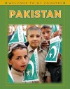 Pakistan - Karen Kwek, Jameel And Haque