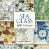 2010 Sea Glass - Carole Lambert, Amy A. Wilton