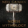 Norse Mythology - Audible Studios, Neil Gaiman, Neil Gaiman