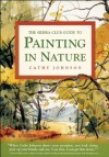 The Sierra Club Guide to Painting in Nature - Cathy Ann Johnson