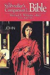 The Storyteller's Companion to the Bible, Vol. 10: John - Michael E. Williams