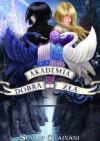 Akademia dobra i zła - Soman Chainani, Małgorzata Kaczarowska