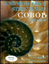 Comprehensive Structured COBOL - Lister Wayne Horn, Gary M. Gleason