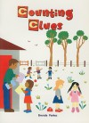 Rigby Pm Shared Readers Red Counting Clues - Steck-Vaughn Company, Rigby