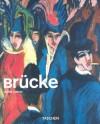 Die Brucke (Basic Art) - Ralph Lorenz, Norbert Wolf