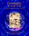 Geomythic Earth: Readings and Field Notes in Planet Geomancy - Richard Leviton