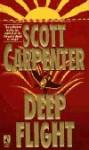 Deep Flight - Scott Carpenter