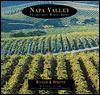 Napa Valley Winery Guide REV - Antonia Allegra, Richard Gillette