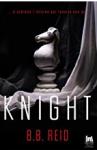 Knight. Il duetto rubato: 2 - B. B. Reid, E. Croce