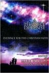 A Humble Defense: Evidence for the Christian Faith - Mark Scott