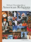 Melton's Encyclopedia of American Religions - J. Gordon Melton, James A. Beverley, Constance Jones, Pamela S. Nadell, Rodney Stark