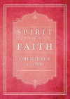 Spirit of Faith: Obedience to God - Baha'i Publishing