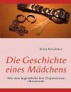 Die Geschichte Eines Mdchens - Silvia Kirschner