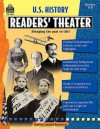 US History Readers' Theater Grd 5 & up - Robert W. Smith