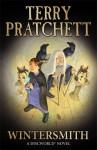 Wintersmith - Terry Pratchett