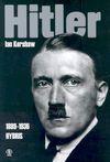 Hitler - Kershaw Ian, Przemysław Bandel