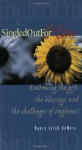 Singled Out for Him - Nancy Leigh DeMoss