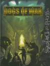 World of Darkness Dogs of War (World of Darkness) - Richard Clayton, World of Darkness