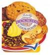 Totally Cookies Cookbook (Totally Cookbooks) - Helene Siegel, Karen Gillingham