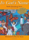 In God's Name - Sandy Eisenberg Sasso, Phoebe Stone