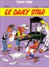 Le Daily Star - Morris