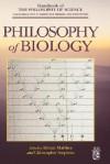 Philosophy & Biology - Mohan Matthen, John Hayden Woods